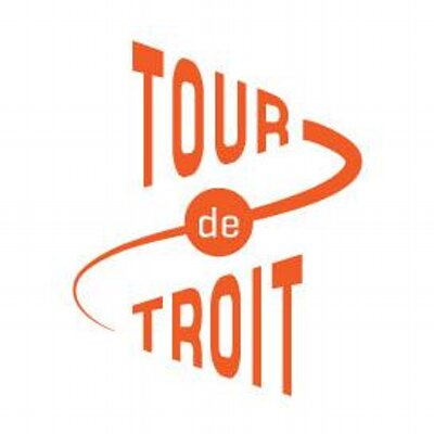 tour-de-troit | Social Profile