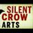 Silent Crow TV