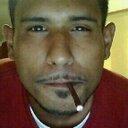 Alexander Morales (@alexmorales743) Twitter