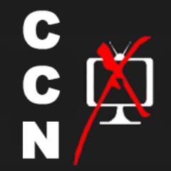 @CCN_Updates