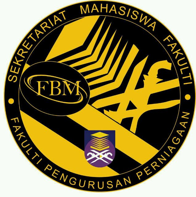 Smf Fbm Uitm On Twitter 10 Days Pass But Us Still Pray And Hope U All To Come Back Home Prayformh370 At Faculty Business Management Http T Co Xljn1pr4ox