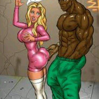 playboy sex dicks in viganas