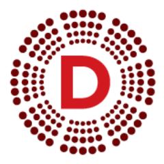 @DusseldorpForum