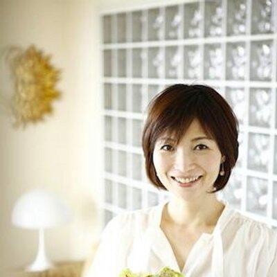 【行正り香】女性に大人気!料理研究家の幅を超えた魅力に迫る!
