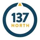 137 North (@137North) Twitter