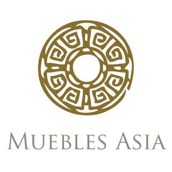muebles asia mueblesasia twitter ForMuebles Asia