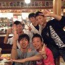 横山 聖奈 (@05YsoccerS10) Twitter