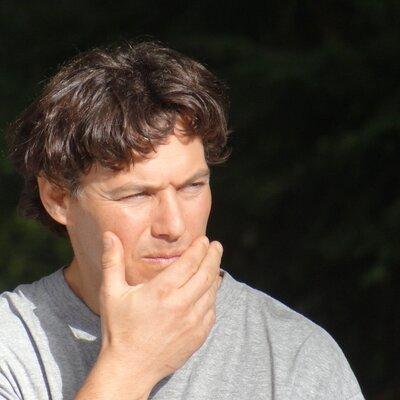 Andre Berghuis
