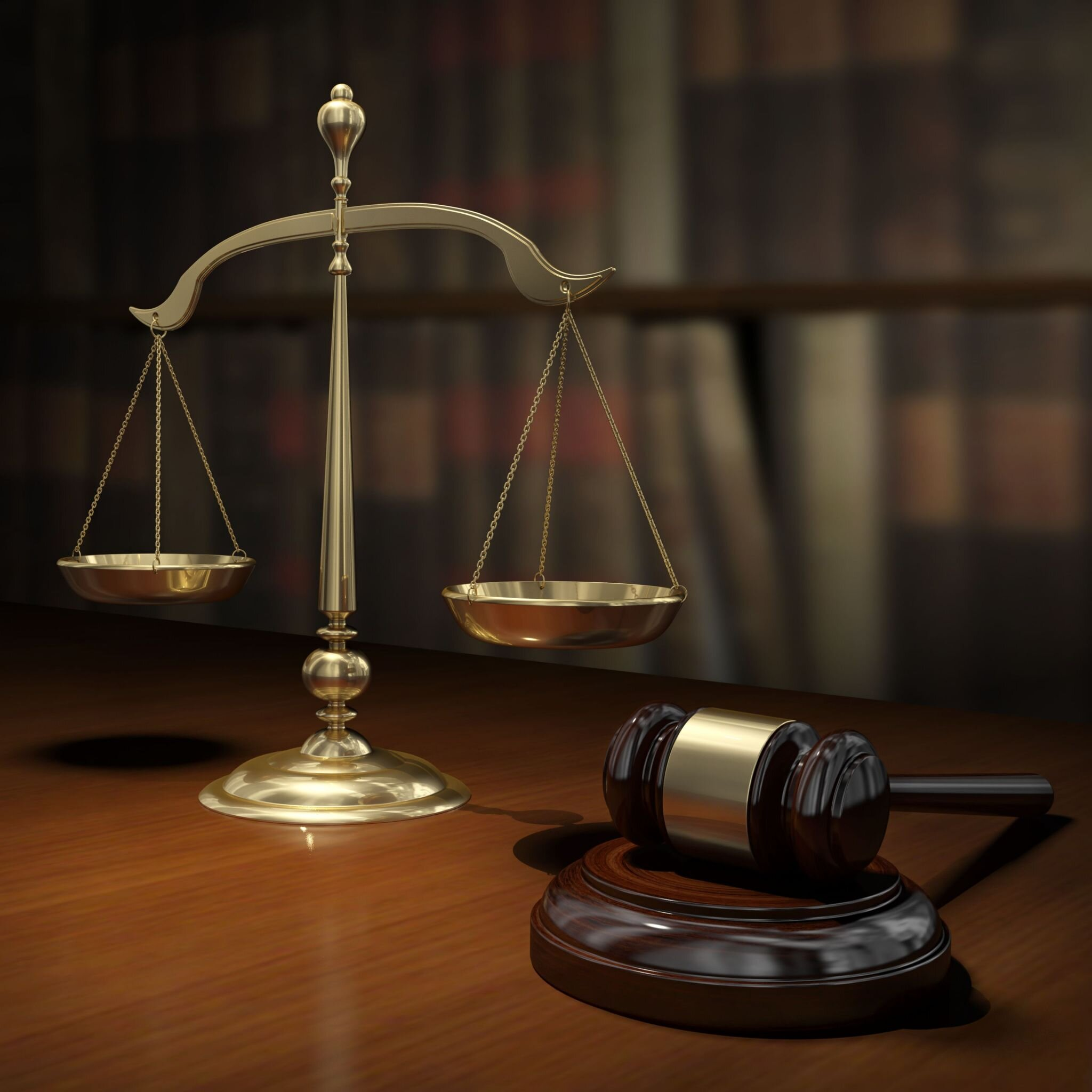 право и законодательство картинки как представлю, что
