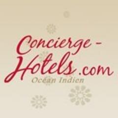 @ConciergeHotel_