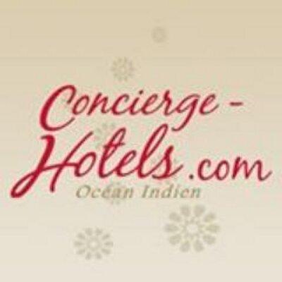conciergehotel_ twitter