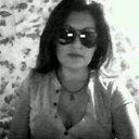 cristina villalobos (@1971Villalobos) Twitter
