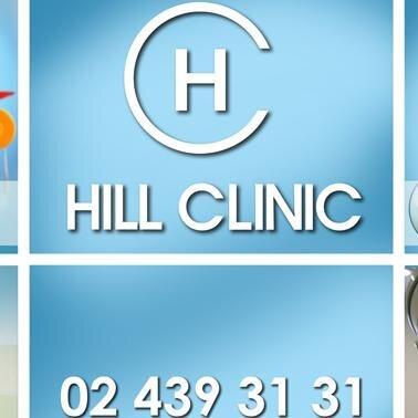 @HillClinic