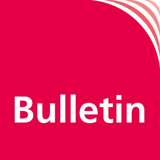 Bulletin Academic