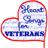 HeartSongs4Vets