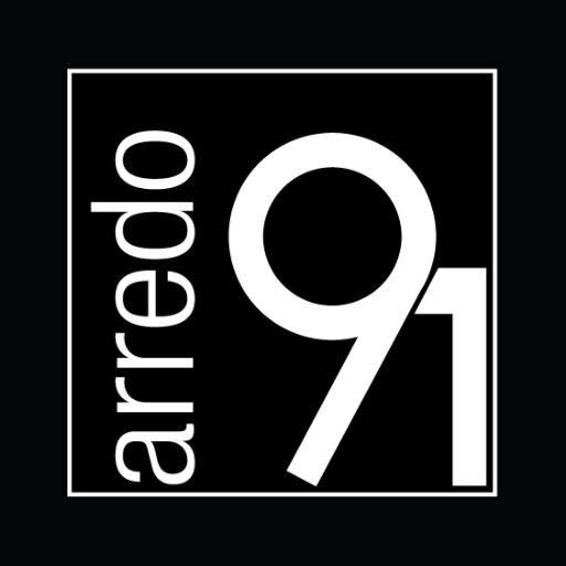 Arredo 91 Produzione Srl.Arredo 91 Produzione Arredo91 Twitter