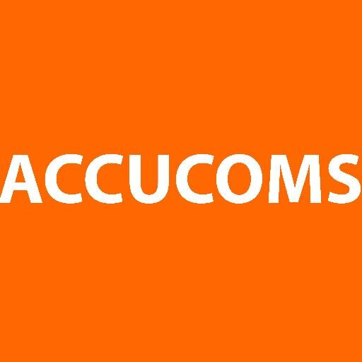@ACCUCOMS