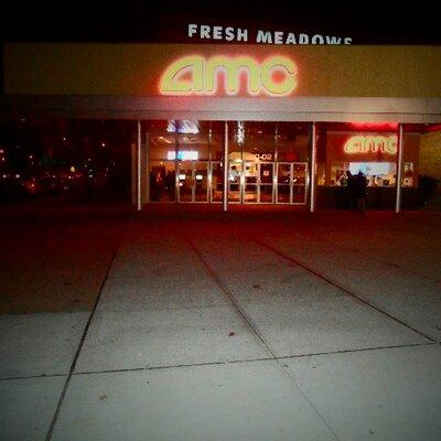 AMC Fresh Meadows (@AMCFreshMeadows) | Twitter