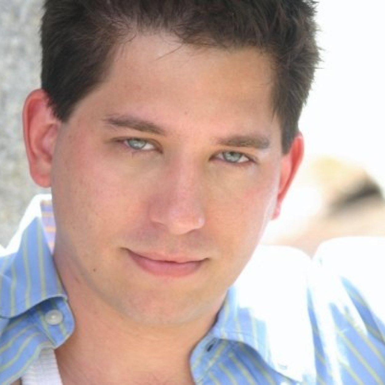 Carlos Sarmiento