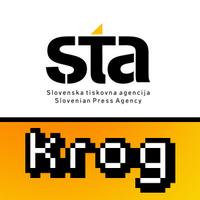 STAkrog