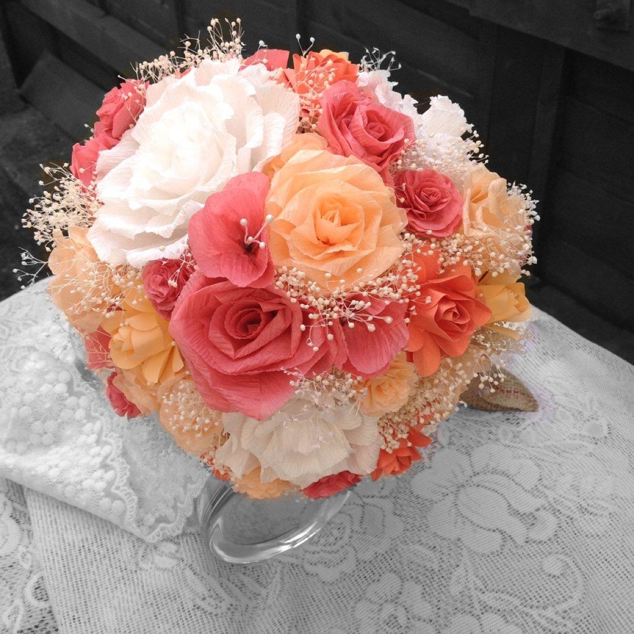 Paper Flower Shop Christi12365993 Twitter