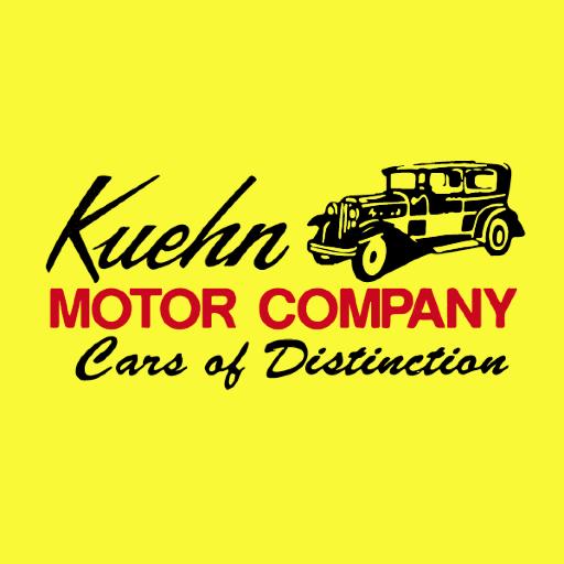 Kuehn Motor Company Kuehnmotors Twitter