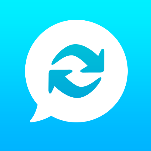 Relay gif messenger relayapp twitter relay gif messenger negle Image collections