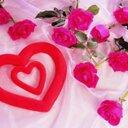 aisha (@1394_Aisha) Twitter