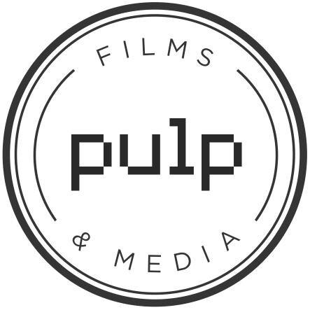 @PulpFilms