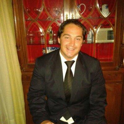 Adrian Vassallo