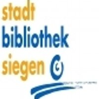Stadtbibliothek Siegen