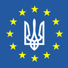 @euromaidan