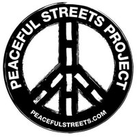 Peaceful Streets