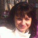 Наталья Коновалова (@1980Rnw) Twitter