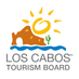 Twitter Profile image of @LOSCABOSTOURISM