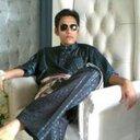 Muhammad Azim (@11MAzim) Twitter