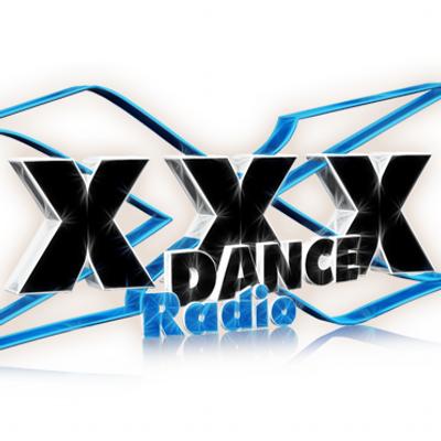 Xxx Radio 56