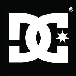@DCShoesArg