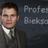 ProfessorBieksa
