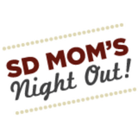 SD Moms Night Out | Social Profile