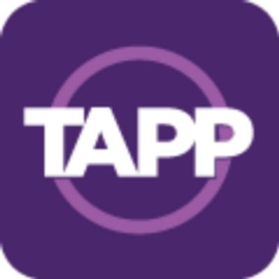 @TappTV