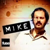 Mike Senese | Social Profile