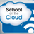 School on the Cloud's Twitter avatar