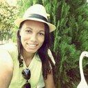 Aninha (@009Anaclara) Twitter