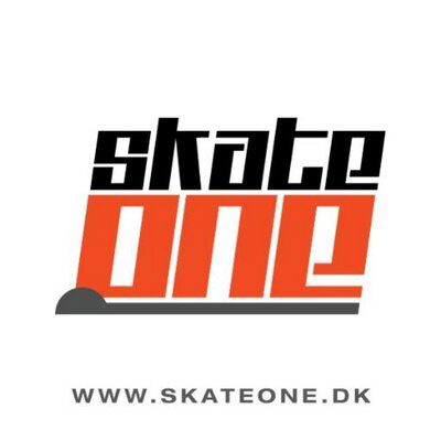 Discount & Sale Skateboard Gear. Browse a selection of discount & sale skateboard gear including complete skateboards, skateboard clothing, skateboard decks, skateboard wheels, and more.