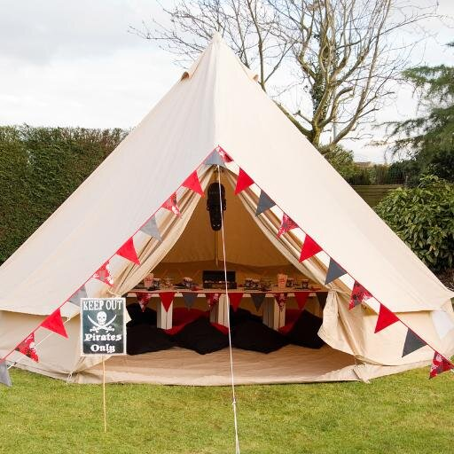 Bluebell Party Tents & Bluebell Party Tents (@BluebellTent) | Twitter
