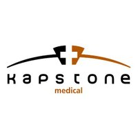 Kapstone Medical
