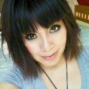 Mariana Hinojosa (@0013Mariana) Twitter