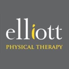 Elliott PT