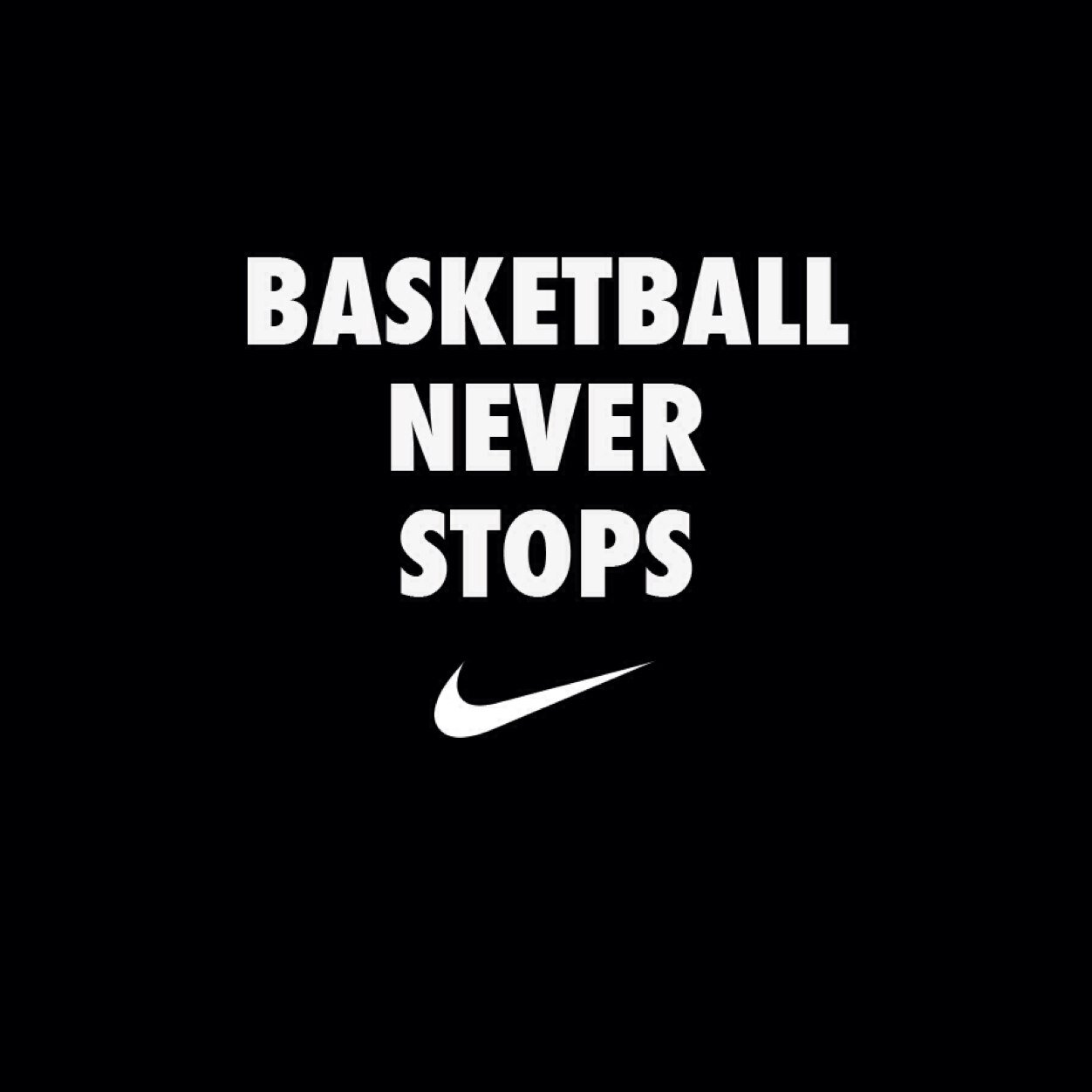 Basketball Is Life Bballonly Twitter
